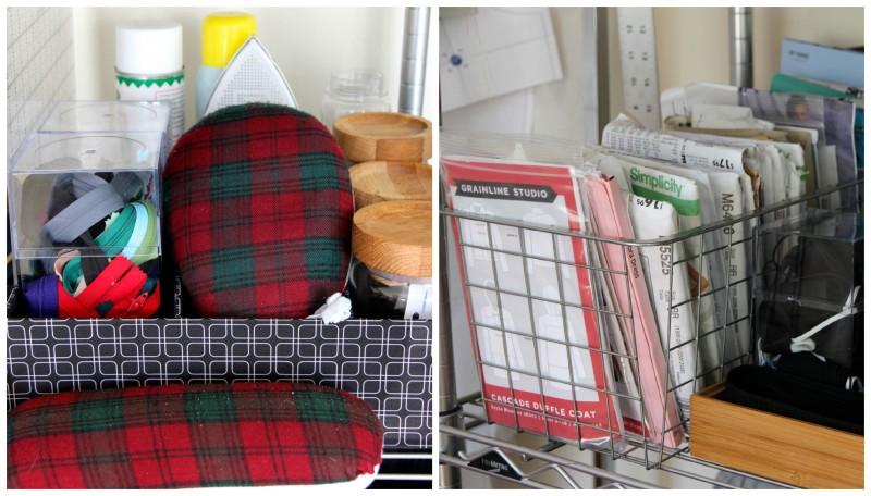 sewingroomcollage2