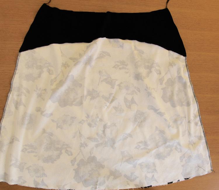Washington-finished-skirt