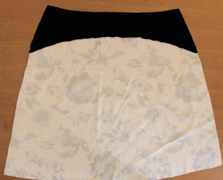 Washington-front-skirt-inside