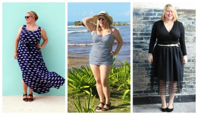 f3c5723d3 My Top 5 Sewing Pattern Hits of 2015