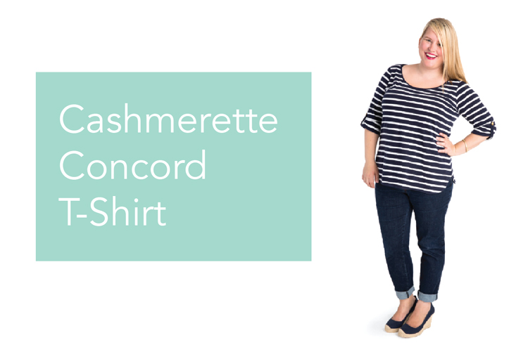 PinterestConcordTShirt-01