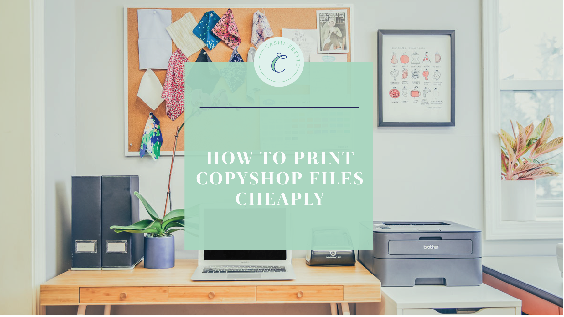 How to print pdf copyshop files cheaply cashmerette how to print pdf copyshop files cheaply malvernweather Gallery