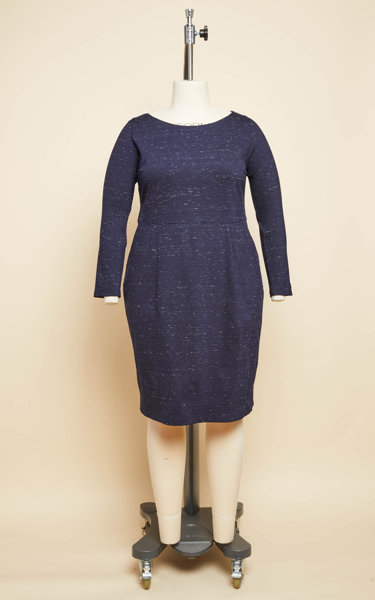 Rivermont Dress & Top